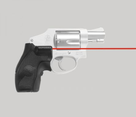 LG-405 and LG-305  LASERGRIPS®   S&W  -Compact or Extended Grip-