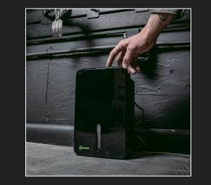 Automatic Dehumidifiers
