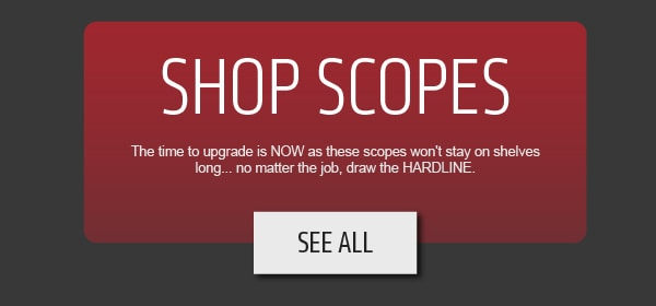 Shop Scopes - See All